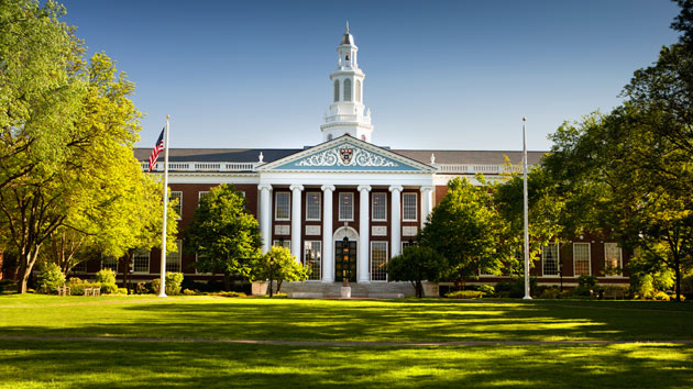 Harvard-Business-School-top-business-schools-in-the-us
