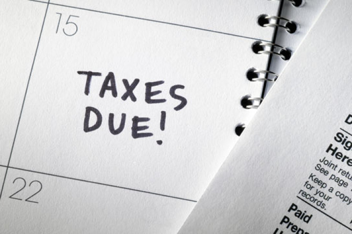 Help-With-Taxes-business-date