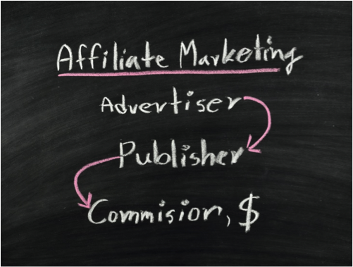 affiliate-networks-vs-advertising-networks