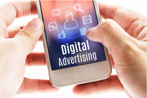 affiliate-or-advertising-digital-network