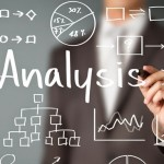 business-analyst-role-analysis-window