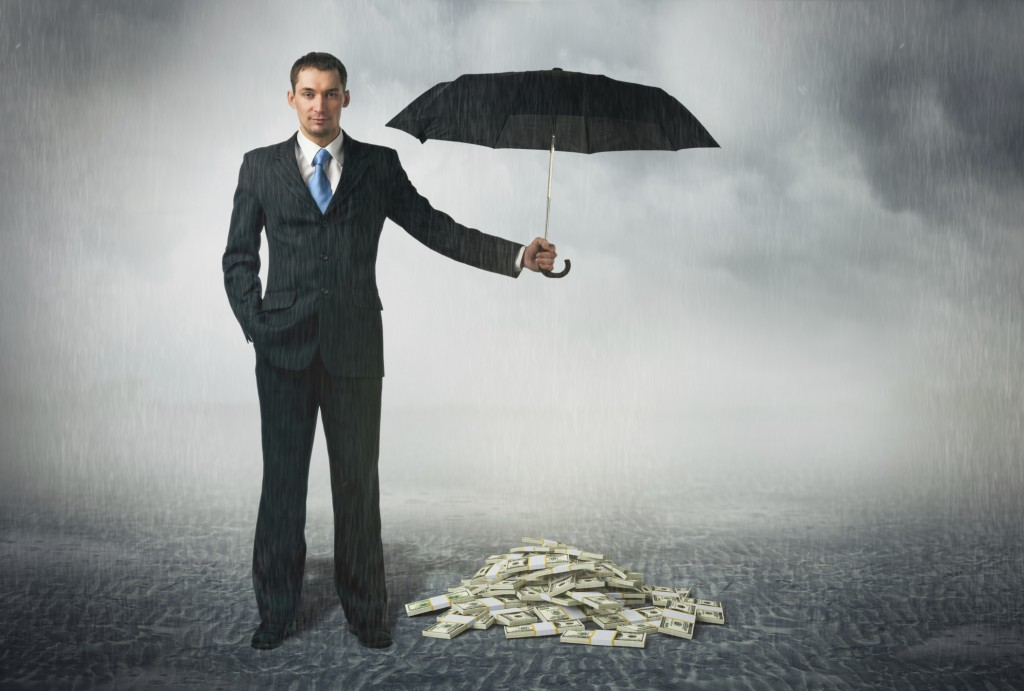 business-insurance-policy-protection