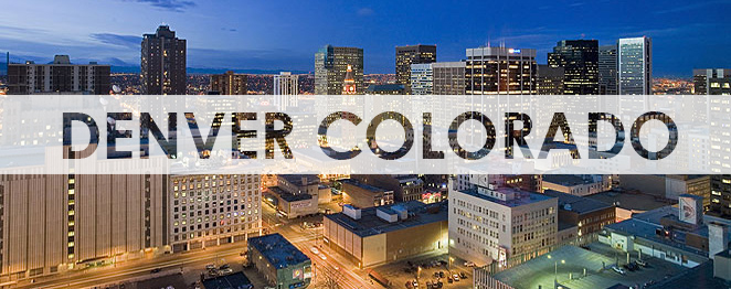 companies-in-denver-colorado