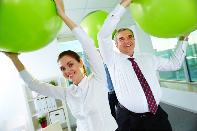 employee-wellness-programs-employeer-adavntages