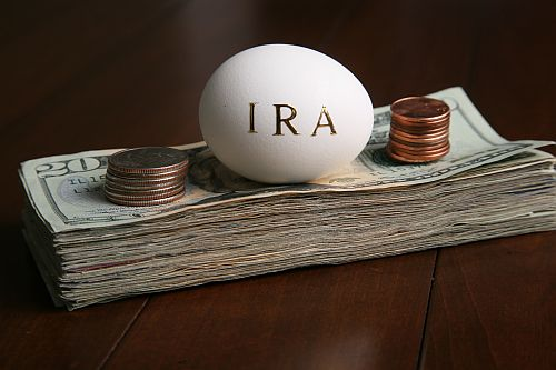 ira-account-rules-for-retirement