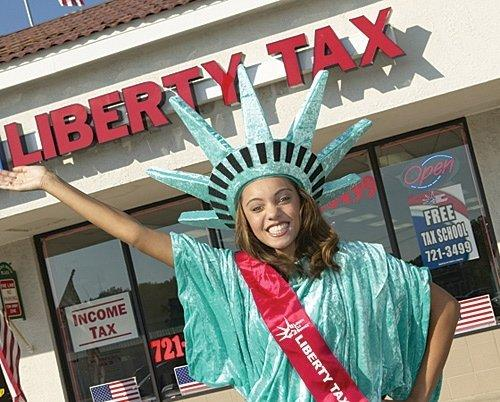 liberty-tax-service-fees-mascot
