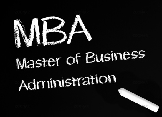 mba-chalkboard-writing