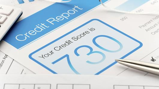 online-credit-check-report-score