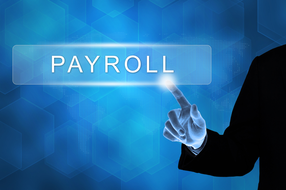 payroll-company-criteria-to-choose-pionting