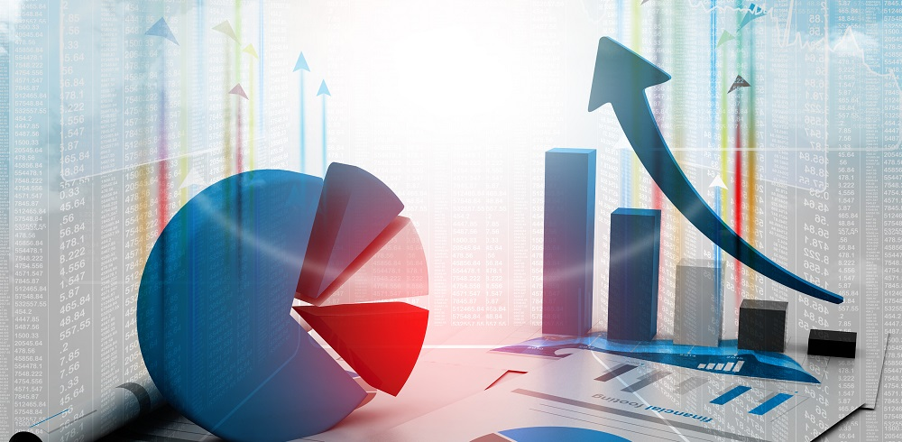 sales forecasting Sales forecasting a sales forecast is a prediction based on past sales performance and an analysis of expected market conditions the true value in making a forecast is that it forces us to look at the future objectively.