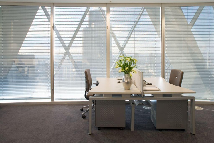 serviced-offices-in-london-location