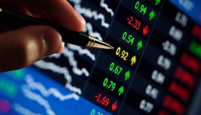 stock-investments-for-new-investors