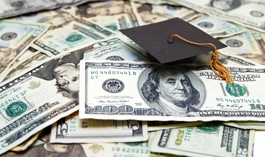 student-loan-refinance-money