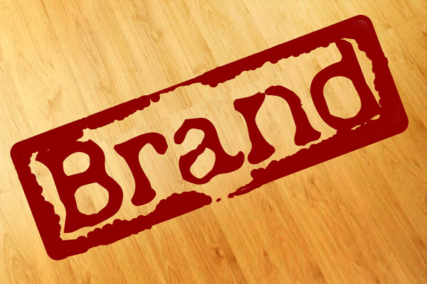 the-importance-of-branding-stamp