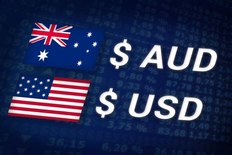 1-aud-to-usd-forecasting-flags