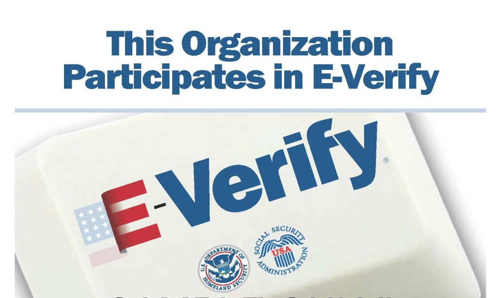 E-Verify-small-business-notice