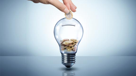 buy-cheap-energy-for-your-business