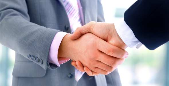 buying-a-small-business-handshake