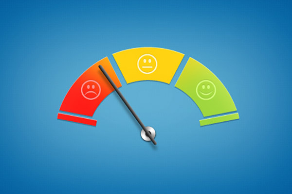 customer-service-experience-dashboard
