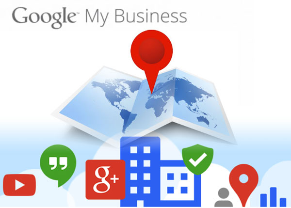 google-local-listing-business-tactics