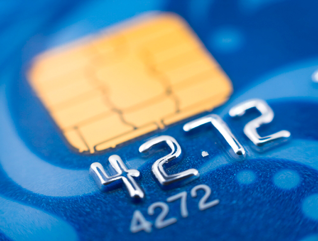 payment-processing-card-companies
