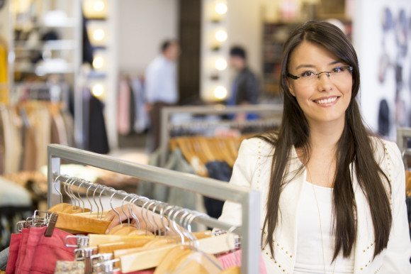 retail-store-business-plan-owner