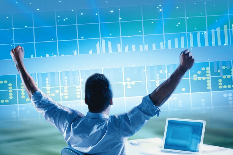 What to Know When Trading Forex Successfully