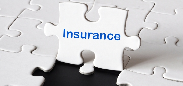 business-insurance-choice