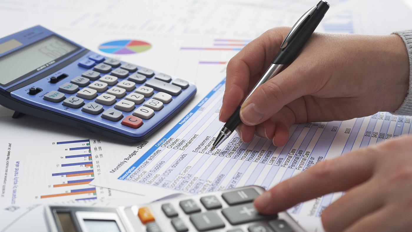 Image result for What is Cost Accounting?