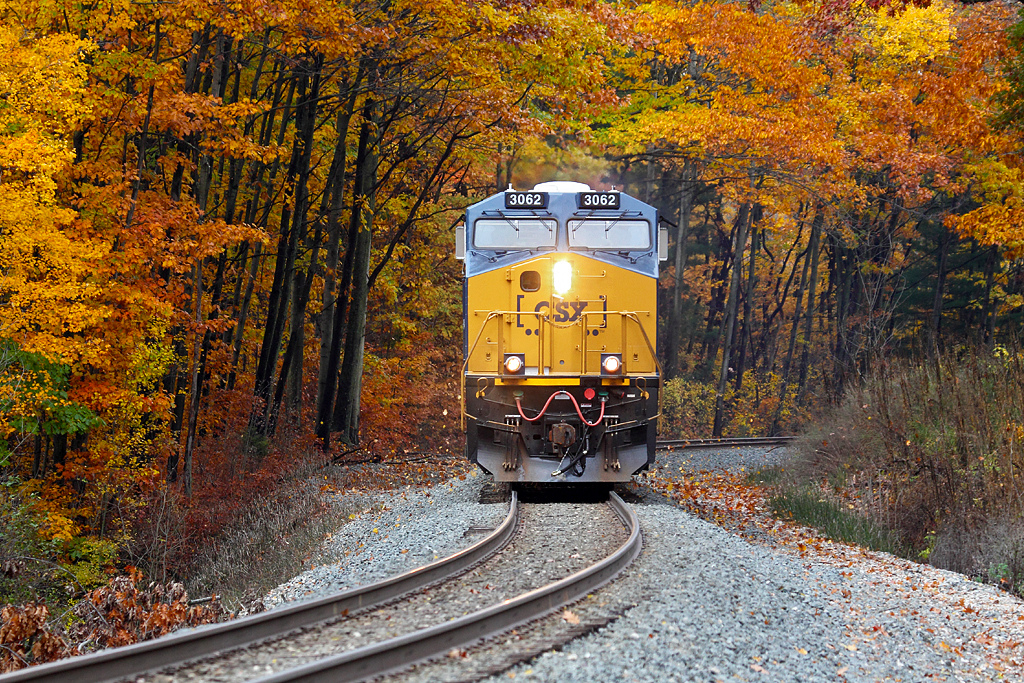 CSX-quote-business-approach