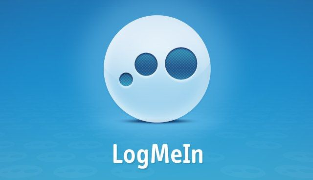 LogMeIn-Review-image