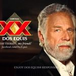 advertising-campaign-dos-equis
