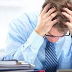business-owner-loan-stress