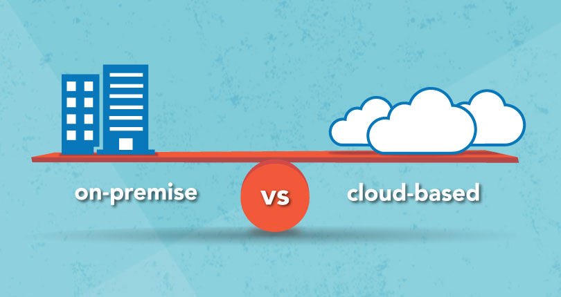 cloud-vs-on-premise-computing