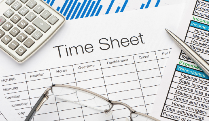 employee-timesheet