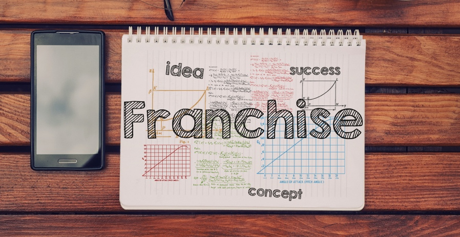 how-to-franchise-business