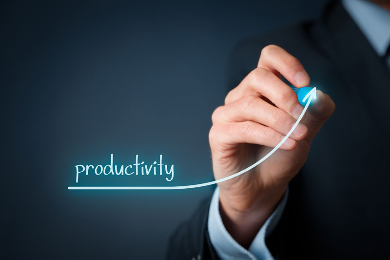how-to-improve-productivity