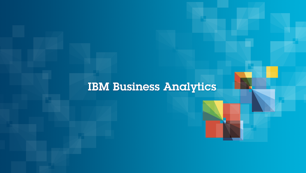 ibm-business-analytics-large