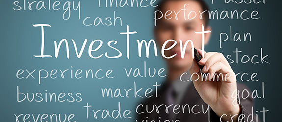 investment-definitions-new-investors