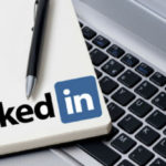 linkedin-strategy-new-clients