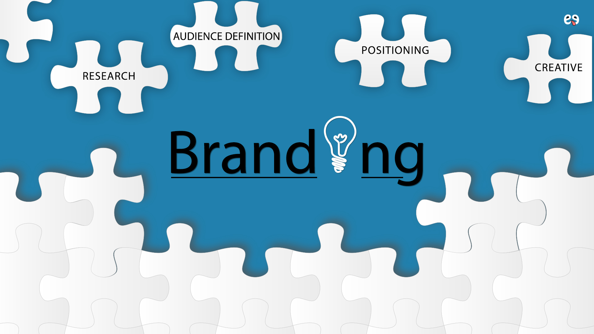 marketing-branding-message-creation