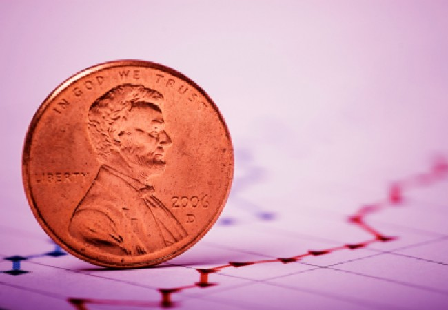 penny-stocks-to-buy-today