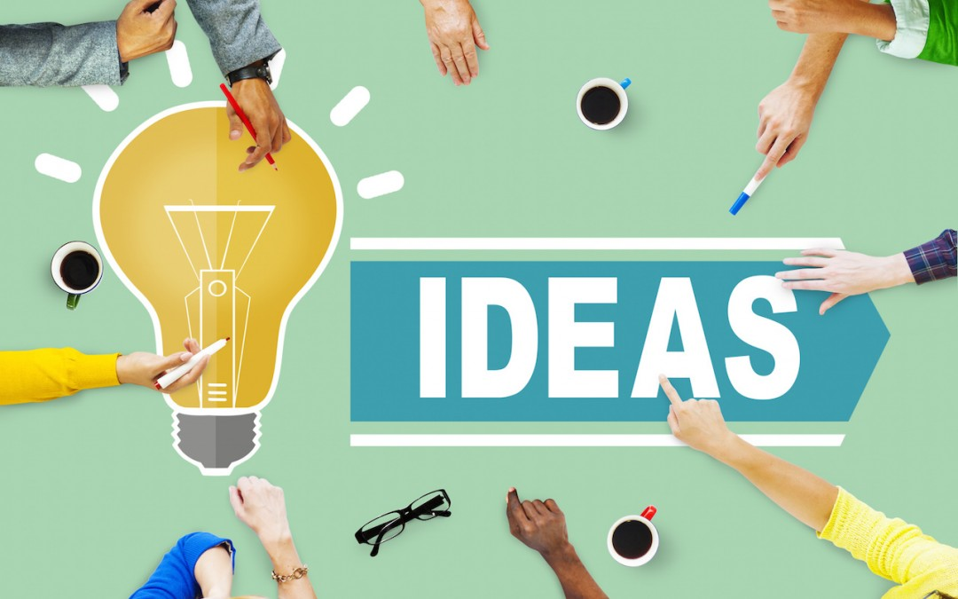 Low-Cost Small Business Advertising Ideas To Increase Sales Right Away