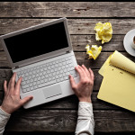writing-web-online-content-marketing