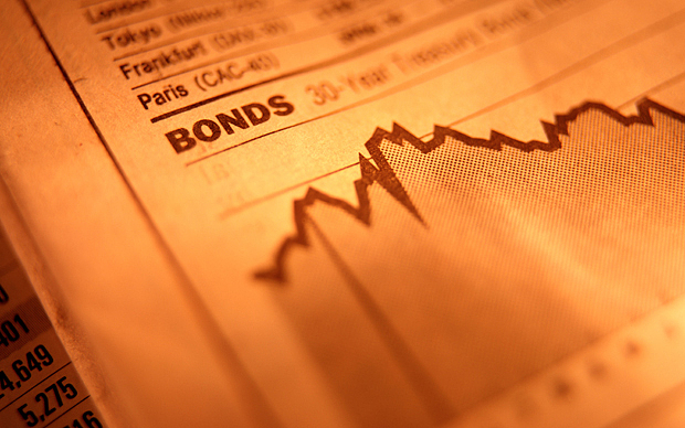 best-bond-rates-rising-economy