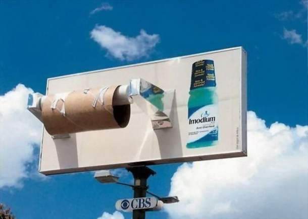 best-guerilla-marketing-campaign