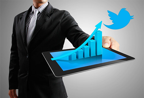 business-twitter-use-effectively