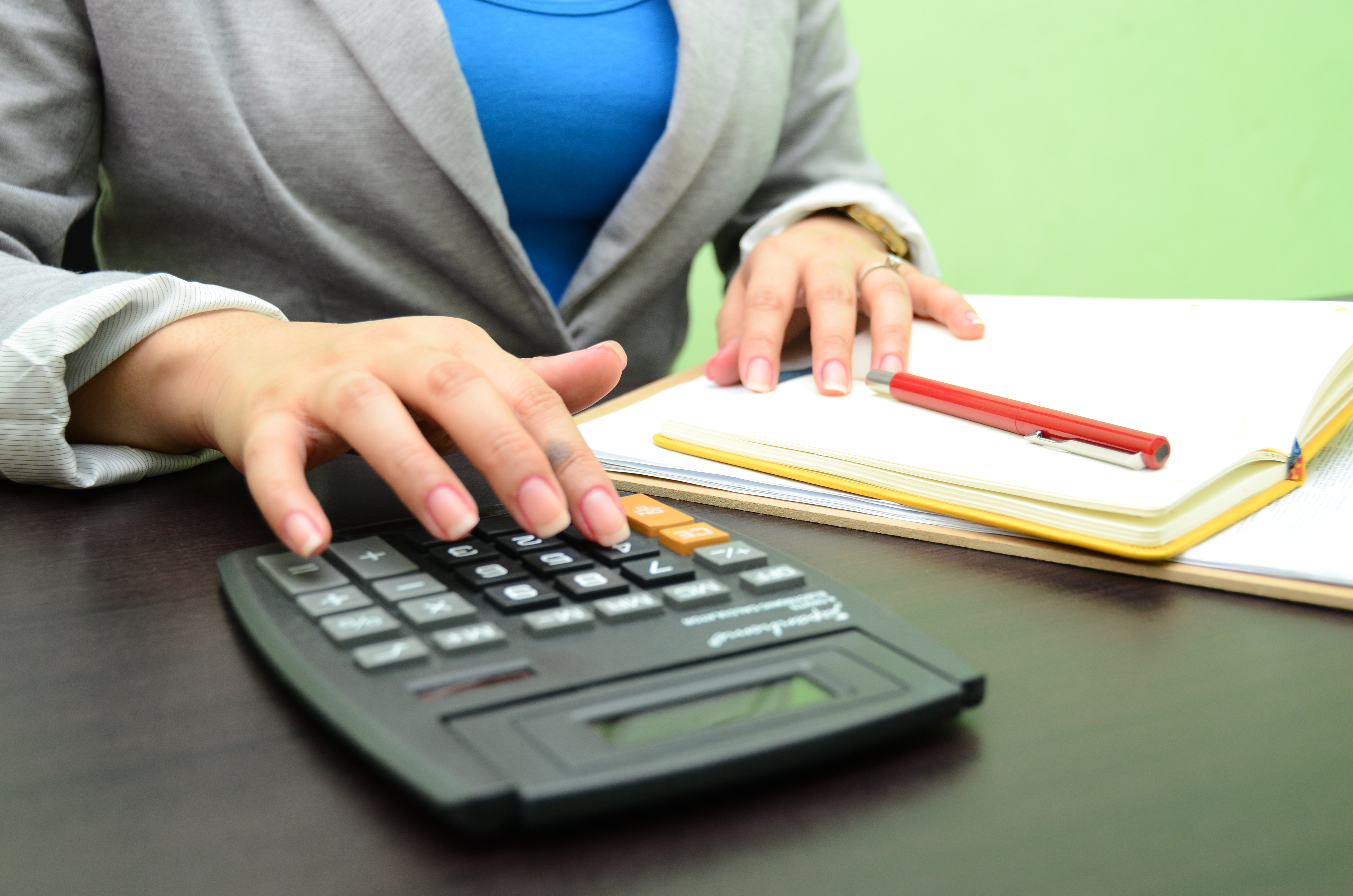 calculate-cost-of-debt-how-to