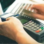 credit-card-processing-fees-tips-to-lower