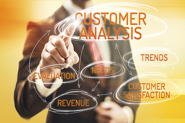 Customer-analysis-how-to